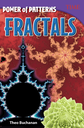 Power of Patterns: Fractals