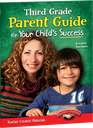 Third Grade Parent Guide for Your Child's Success
