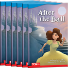After the Ball  6-Pack