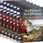 The French Revolution 6-Pack
