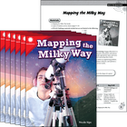 Mapping the Milky Way 6-Pack