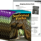 Designing National Parks 6-Pack