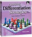 Applying Differentiation Strategies: Teacher's Handbook for Grades K-2