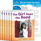 The Girl Down the Road 6-Pack