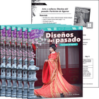 Arte y cultura: Diseños del pasado: Partición de figuras (Art and Culture: Patterns of the Past: Partitioning Shapes) 6-Pack