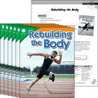 Rebuilding the Body 6-Pack