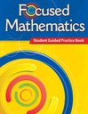 Focused Mathematics Intervention: Student Guided Practice Book Level 2