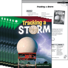 Tracking a Storm 6-Pack
