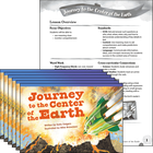 Journey to the Center of the Earth 6-Pack