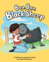 Baa, Baa, Black Sheep Big Book
