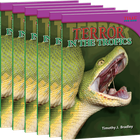 Terror in the Tropics 6-Pack