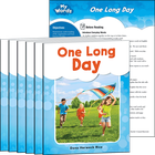 One Long Day 6-Pack