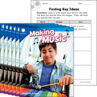 Making Music 6-Pack