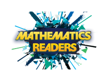 Mathematics Readers, 2nd Edition