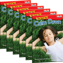 The Best You: Calm Down 6-Pack