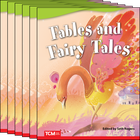 Fables and Fairy Tales  6-Pack