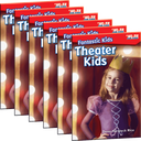 Fantastic Kids: Theater Kids 6-Pack