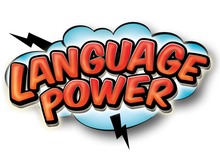 Language Power