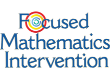 Focused Mathematics Intervention