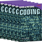 Power of Patterns: Coding 6-Pack