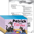 Patrick and Paloma 6-Pack