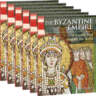 The Byzantine Empire 6-Pack