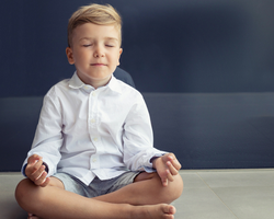4 Simple Ways to Build Mindfulness in Your Classroom