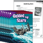 Guided by Stars 6-Pack