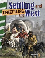 Settling and Unsettling the West