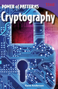 Power of Patterns: Cryptography
