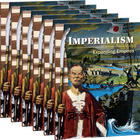Imperialism 6-Pack