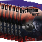 Young Adult Literature: Dystopian Worlds 6-Pack