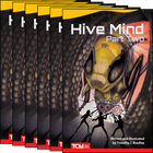 Hive Mind: Part Two 6-Pack