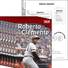 Roberto Clemente CART 6-Pack