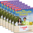 Money Matters: The Lemonade Stand: Financial Literacy 6-Pack