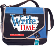 Write TIME®: Level 7 Kit