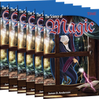 The Science of Magic 6-Pack