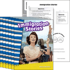 Immigration Stories CART 6-Pack