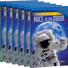 20th Century: Race to the Moon 6-Pack