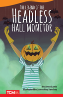 The Headless Hall Monitor