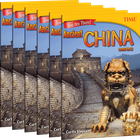 You Are There! Ancient China 305 BC 6-Pack
