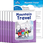 Mountain Travel 6-Pack