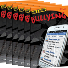 Safe & Sound: Stop Bullying 6-Pack