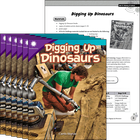 Digging Up Dinosaurs 6-Pack