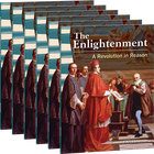 The Enlightenment 6-Pack