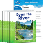Down the River 6-Pack