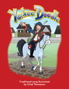 Yankee Doodle Big Book with Lesson Plan