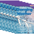 Changing Weather 6-Pack