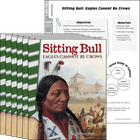 Sitting Bull: Eagles Cannot Be Crows CART 6-Pack