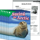 Saving the Arctic 6-Pack